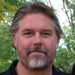 Brent Virkus