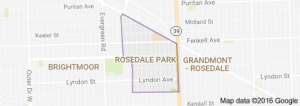 rosedale-park